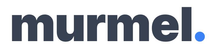Murmel: Our Blog